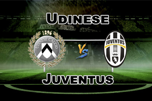 Udinese vs Juventus Match Prediction: will the favorite take points? Odds2win.bet